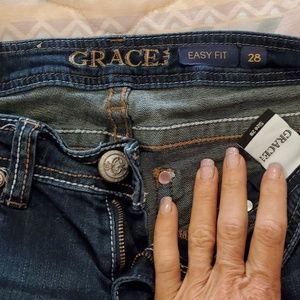 Grace Jean